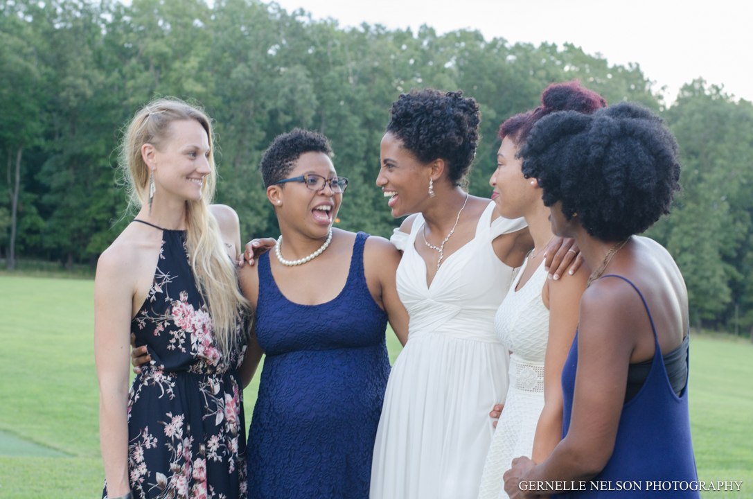 Joy-and-Matthews-Golden-MO-Wedding-photos-by-Gernelle-Nelson-Elopement-Photographer-82.jpg