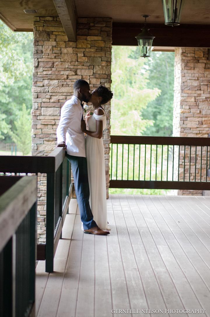 Joy-and-Matthews-Golden-MO-Wedding-photos-by-Gernelle-Nelson-Elopement-Photographer-84.jpg