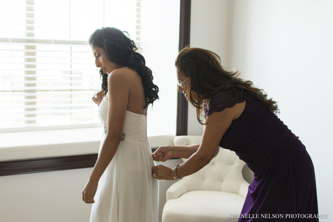 Nunez-Elopement-Fort-Worth-TX-Courthouse-photos-by-Gernelle-Nelson-26.jpg