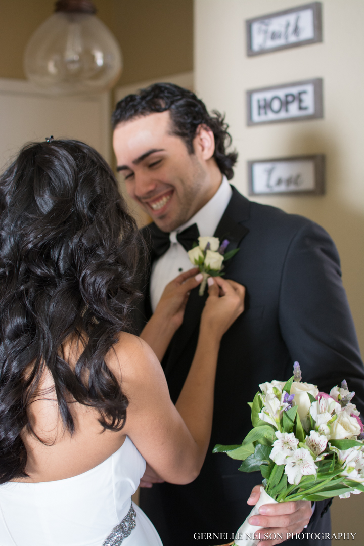 Nunez-Elopement-Fort-Worth-TX-Courthouse-photos-by-Gernelle-Nelson-43.jpg