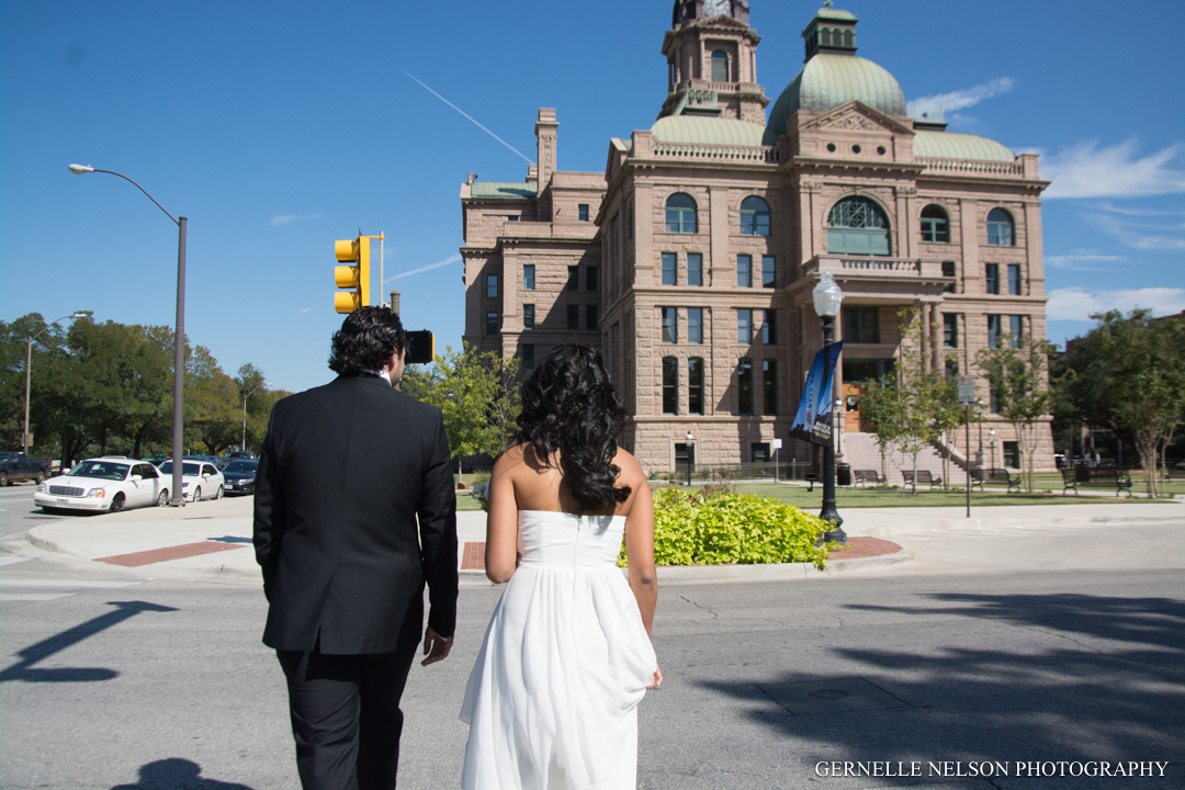 Nunez-Elopement-Fort-Worth-TX-Courthouse-photos-by-Gernelle-Nelson-47.jpg