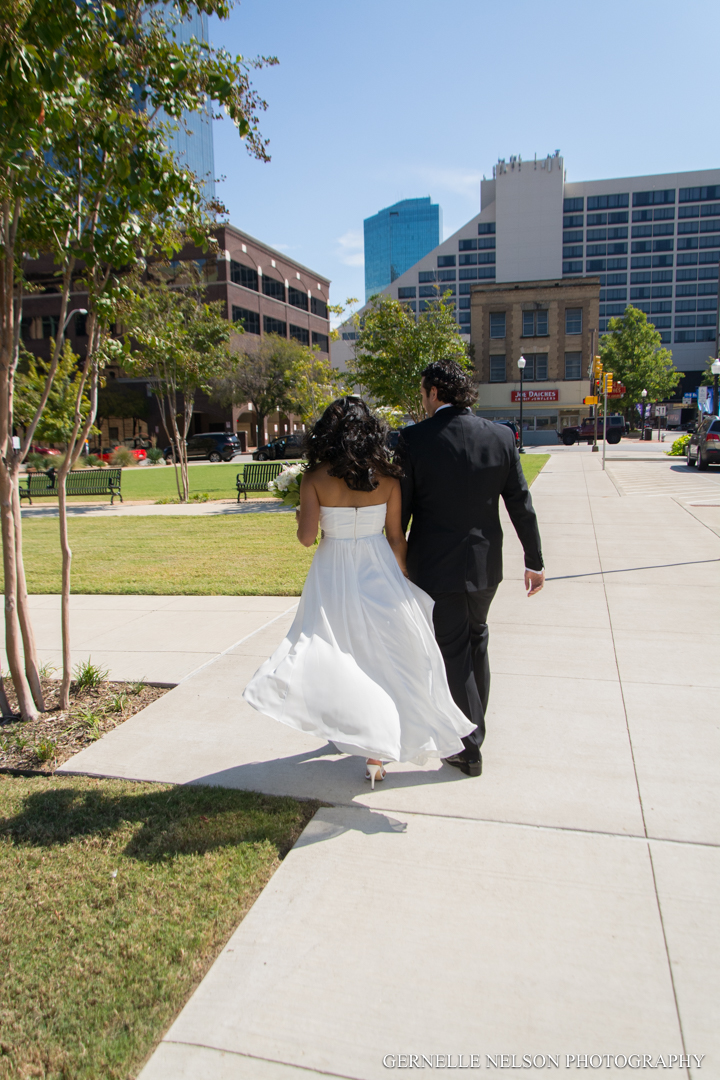 Nunez-Elopement-Fort-Worth-TX-Courthouse-photos-by-Gernelle-Nelson-48.jpg