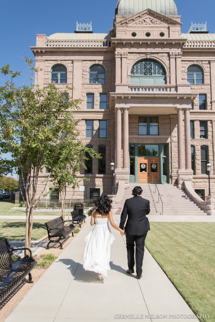 Nunez-Elopement-Fort-Worth-TX-Courthouse-photos-by-Gernelle-Nelson-50.jpg