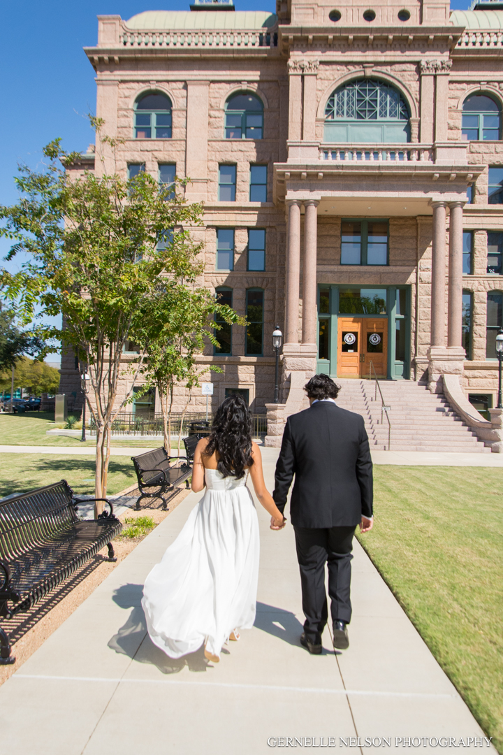 Nunez-Elopement-Fort-Worth-TX-Courthouse-photos-by-Gernelle-Nelson-49.jpg