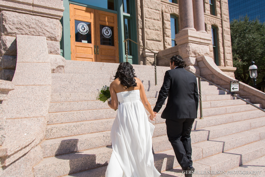 Nunez-Elopement-Fort-Worth-TX-Courthouse-photos-by-Gernelle-Nelson-51.jpg
