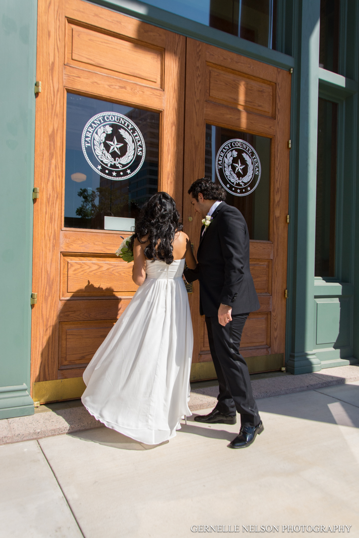 Nunez-Elopement-Fort-Worth-TX-Courthouse-photos-by-Gernelle-Nelson-53.jpg