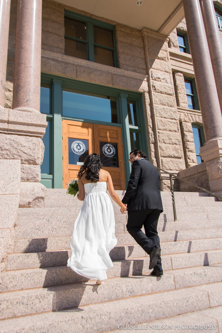Nunez-Elopement-Fort-Worth-TX-Courthouse-photos-by-Gernelle-Nelson-52.jpg