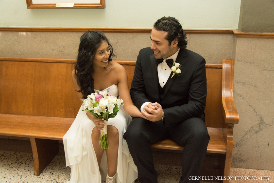 Nunez-Elopement-Fort-Worth-TX-Courthouse-photos-by-Gernelle-Nelson-54.jpg