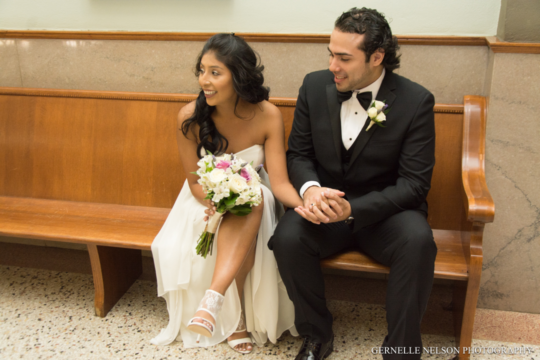 Nunez-Elopement-Fort-Worth-TX-Courthouse-photos-by-Gernelle-Nelson-55.jpg