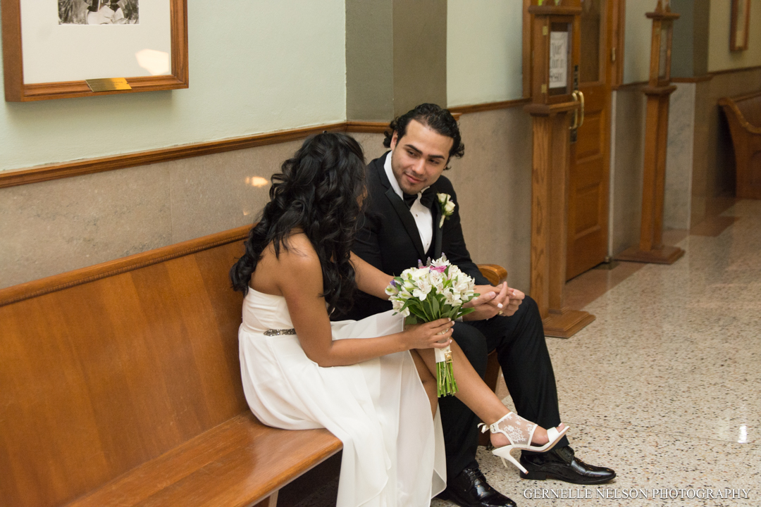 Nunez-Elopement-Fort-Worth-TX-Courthouse-photos-by-Gernelle-Nelson-56.jpg