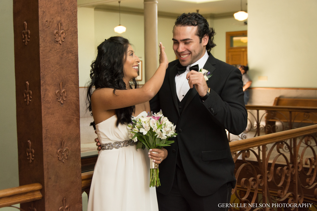 Nunez-Elopement-Fort-Worth-TX-Courthouse-photos-by-Gernelle-Nelson-58.jpg