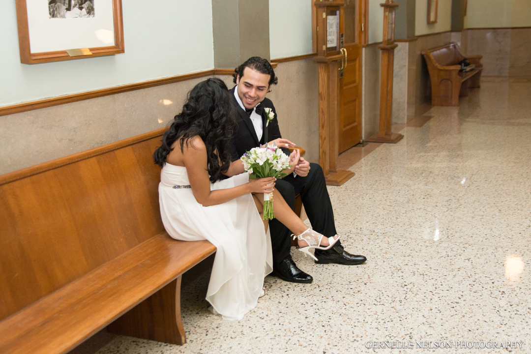 Nunez-Elopement-Fort-Worth-TX-Courthouse-photos-by-Gernelle-Nelson-57.jpg