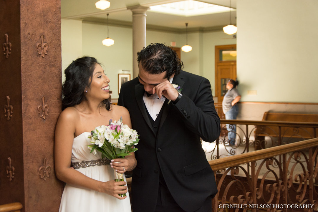 Nunez-Elopement-Fort-Worth-TX-Courthouse-photos-by-Gernelle-Nelson-59.jpg