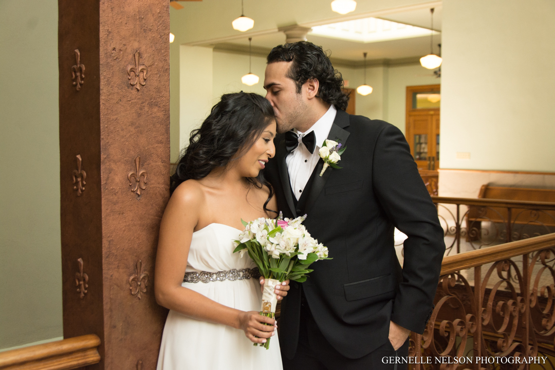 Nunez-Elopement-Fort-Worth-TX-Courthouse-photos-by-Gernelle-Nelson-60.jpg