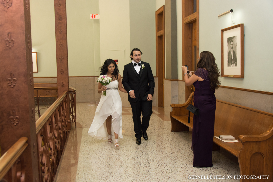 Nunez-Elopement-Fort-Worth-TX-Courthouse-photos-by-Gernelle-Nelson-61.jpg