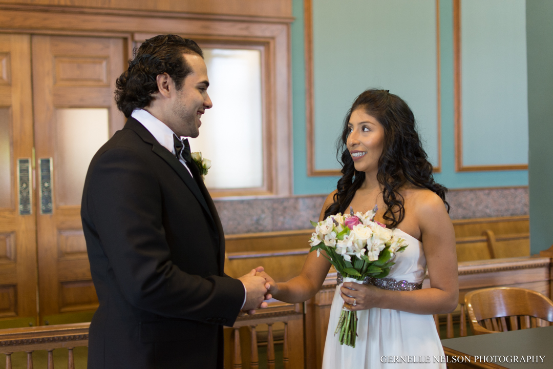 Nunez-Elopement-Fort-Worth-TX-Courthouse-photos-by-Gernelle-Nelson-63.jpg