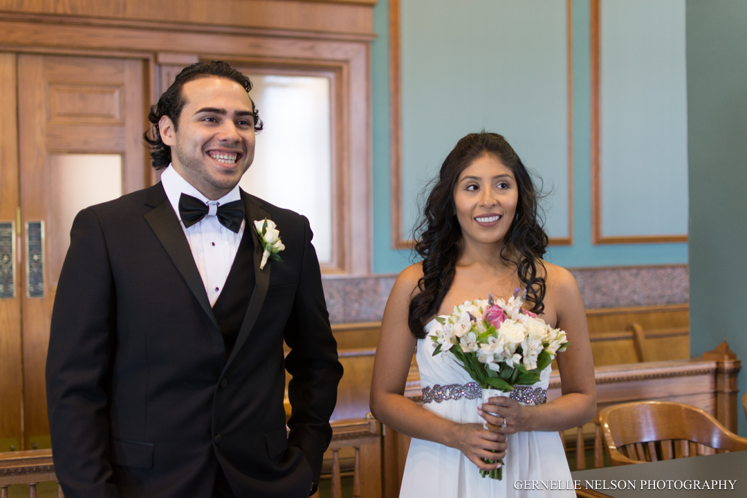 Nunez-Elopement-Fort-Worth-TX-Courthouse-photos-by-Gernelle-Nelson-62.jpg