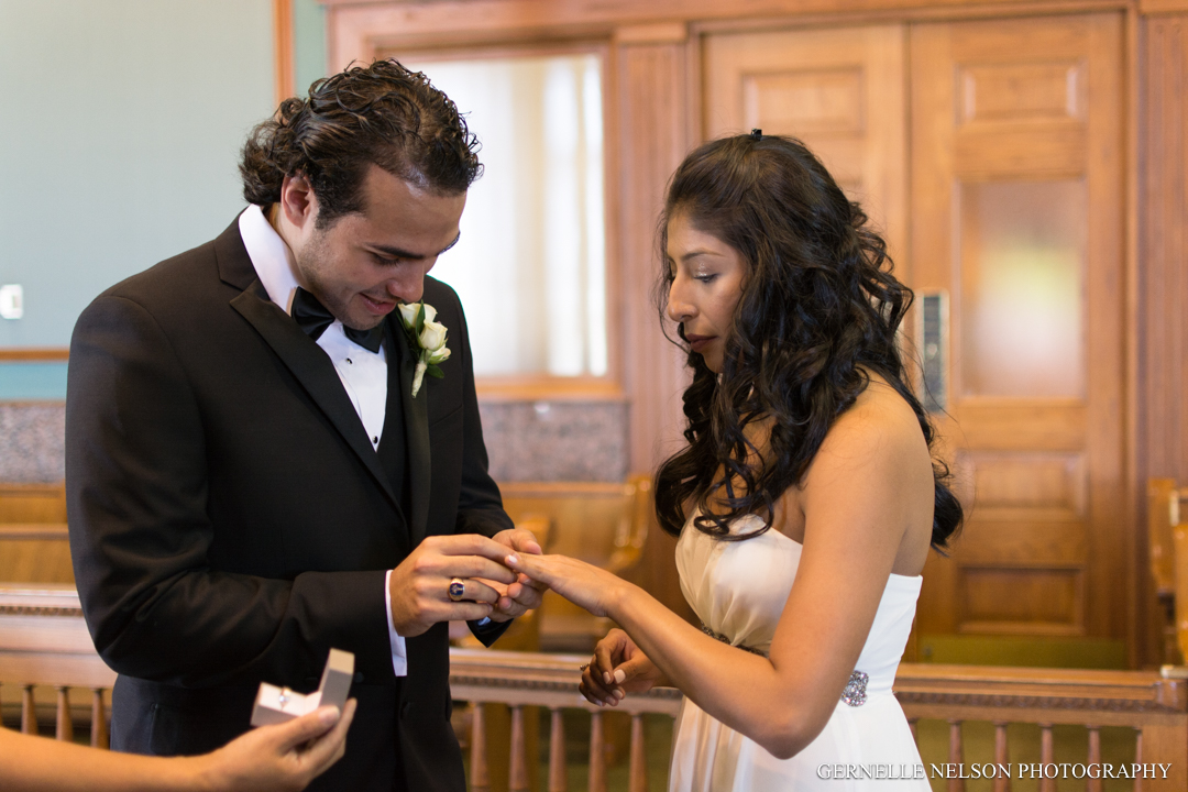 Nunez-Elopement-Fort-Worth-TX-Courthouse-photos-by-Gernelle-Nelson-66.jpg