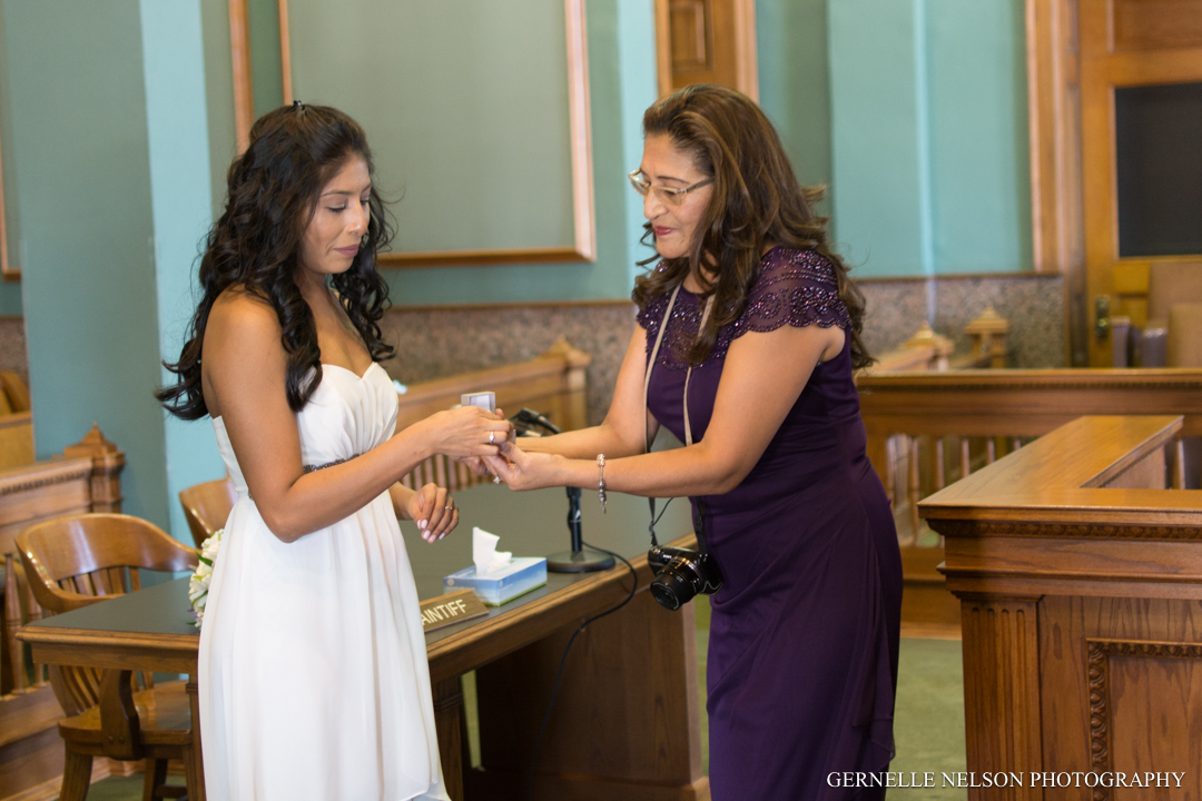 Nunez-Elopement-Fort-Worth-TX-Courthouse-photos-by-Gernelle-Nelson-67.jpg