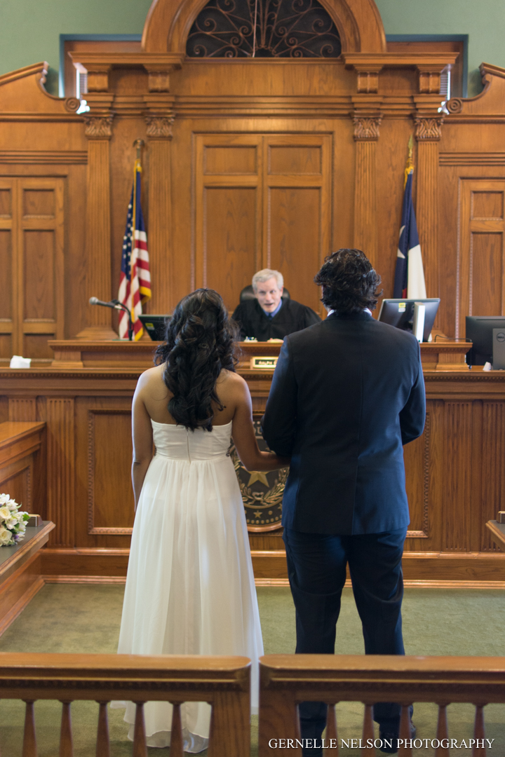 Nunez-Elopement-Fort-Worth-TX-Courthouse-photos-by-Gernelle-Nelson-70.jpg