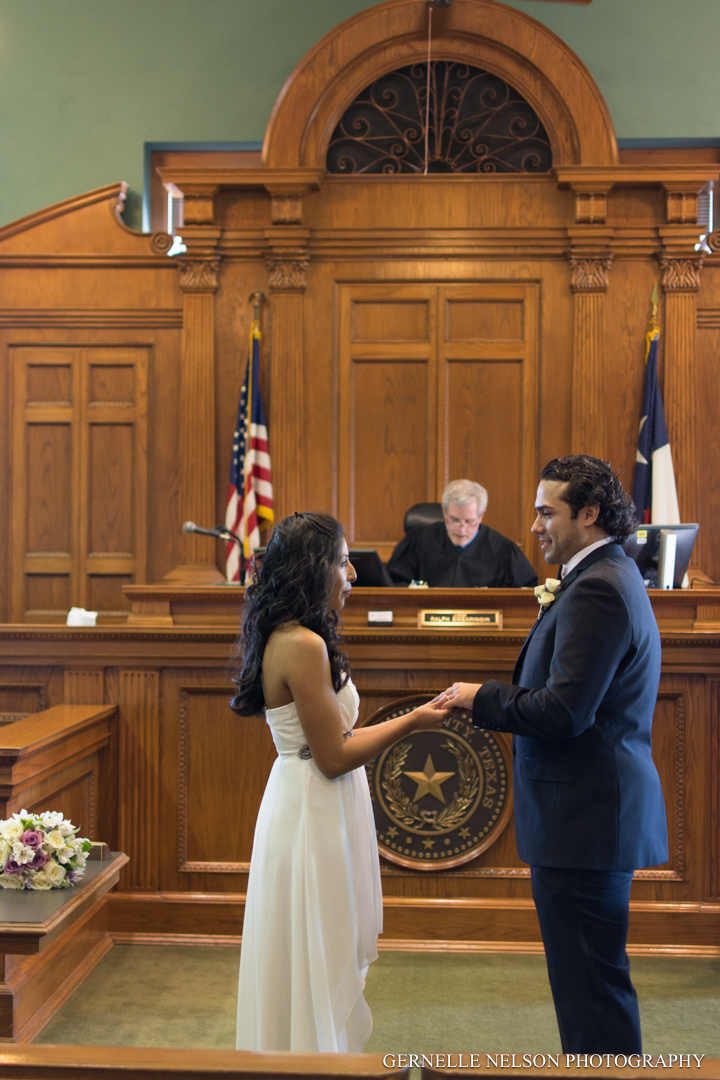 Nunez-Elopement-Fort-Worth-TX-Courthouse-photos-by-Gernelle-Nelson-69.jpg