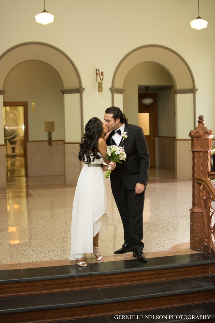 Nunez-Elopement-Fort-Worth-TX-Courthouse-photos-by-Gernelle-Nelson-72.jpg