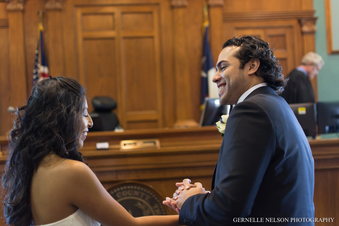 Nunez-Elopement-Fort-Worth-TX-Courthouse-photos-by-Gernelle-Nelson-71.jpg