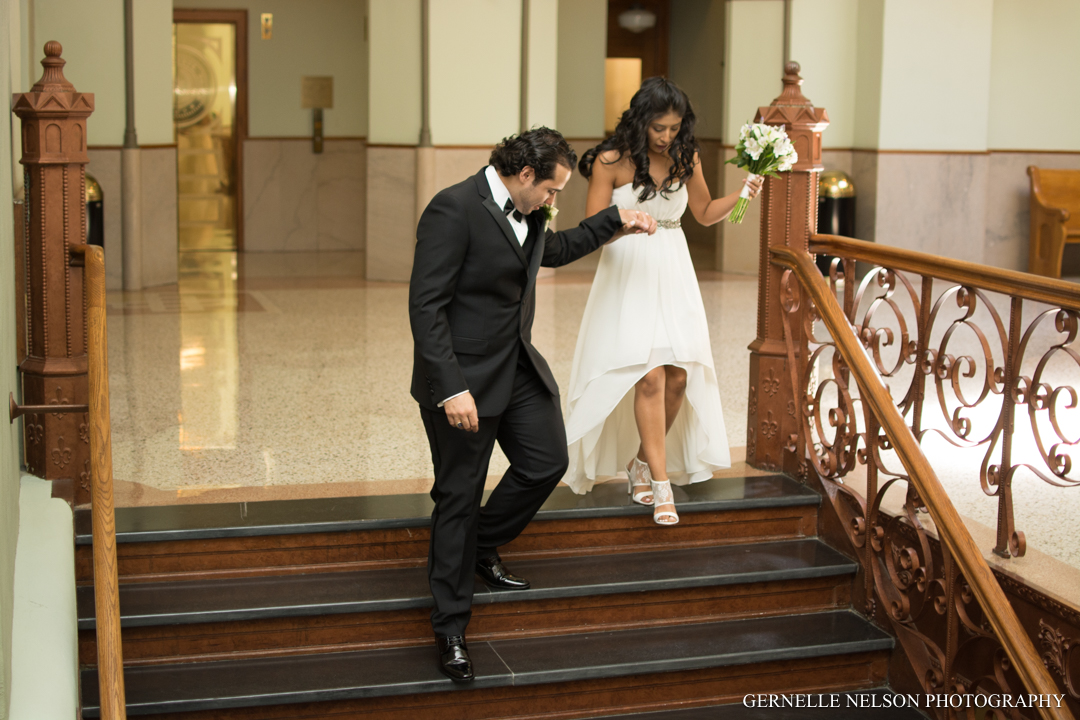 Nunez-Elopement-Fort-Worth-TX-Courthouse-photos-by-Gernelle-Nelson-73.jpg