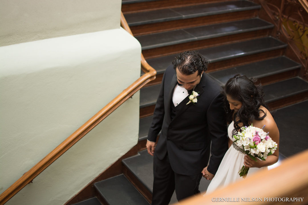 Nunez-Elopement-Fort-Worth-TX-Courthouse-photos-by-Gernelle-Nelson-74.jpg