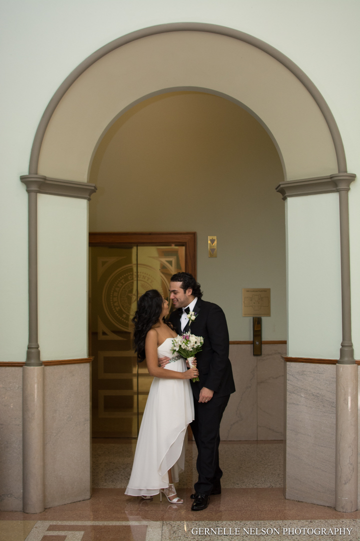 Nunez-Elopement-Fort-Worth-TX-Courthouse-photos-by-Gernelle-Nelson-75.jpg
