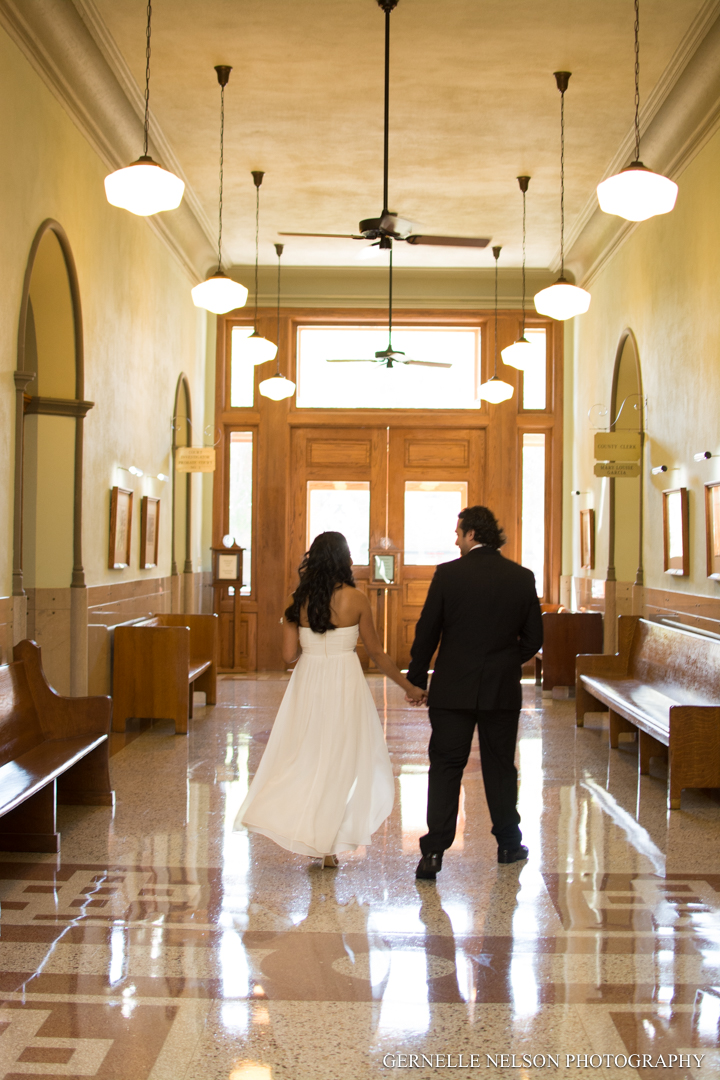 Nunez-Elopement-Fort-Worth-TX-Courthouse-photos-by-Gernelle-Nelson-77.jpg