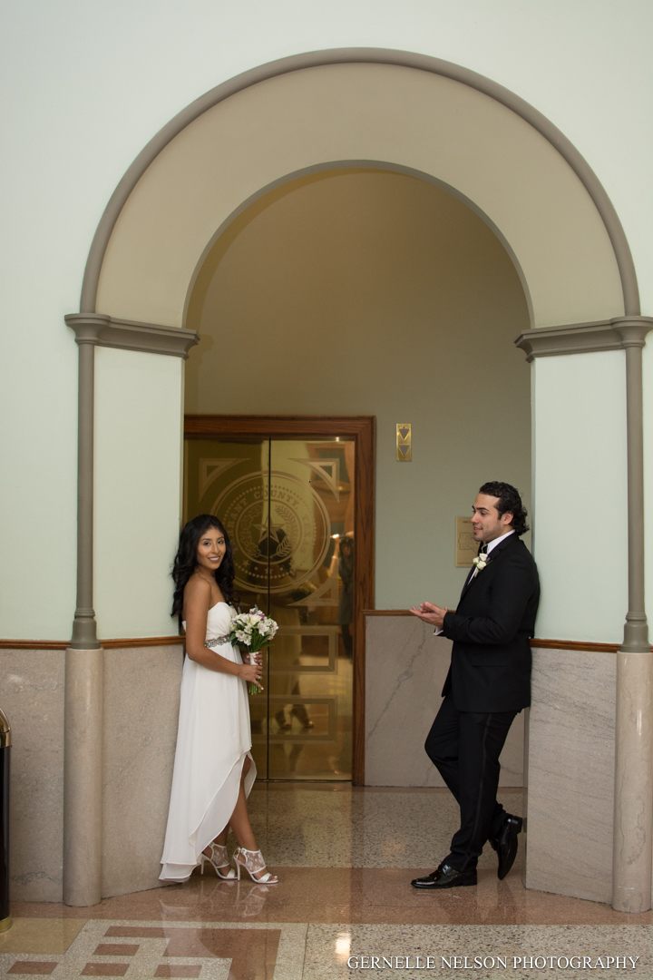 Nunez-Elopement-Fort-Worth-TX-Courthouse-photos-by-Gernelle-Nelson-76.jpg
