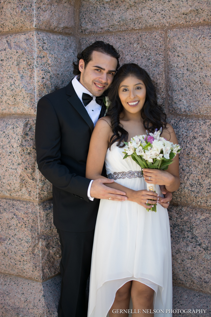 Nunez-Elopement-Fort-Worth-TX-Courthouse-photos-by-Gernelle-Nelson-78.jpg