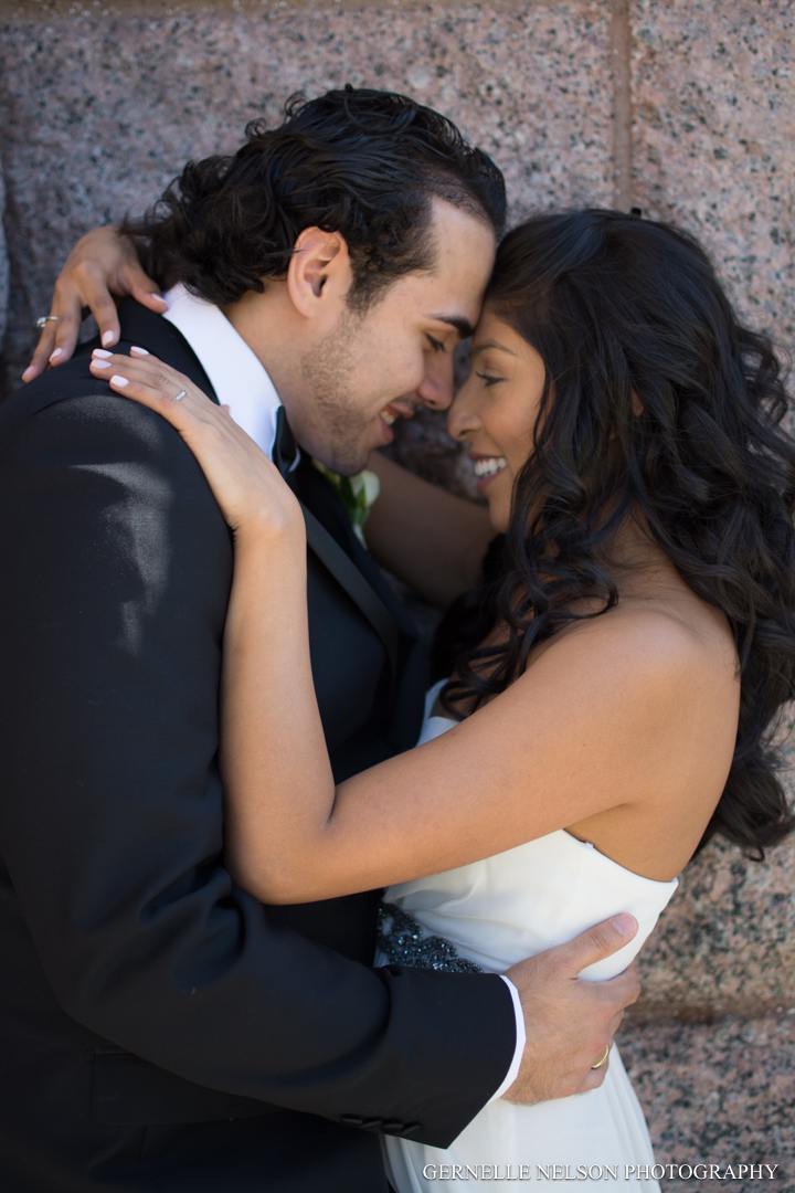 Nunez-Elopement-Fort-Worth-TX-Courthouse-photos-by-Gernelle-Nelson-81.jpg