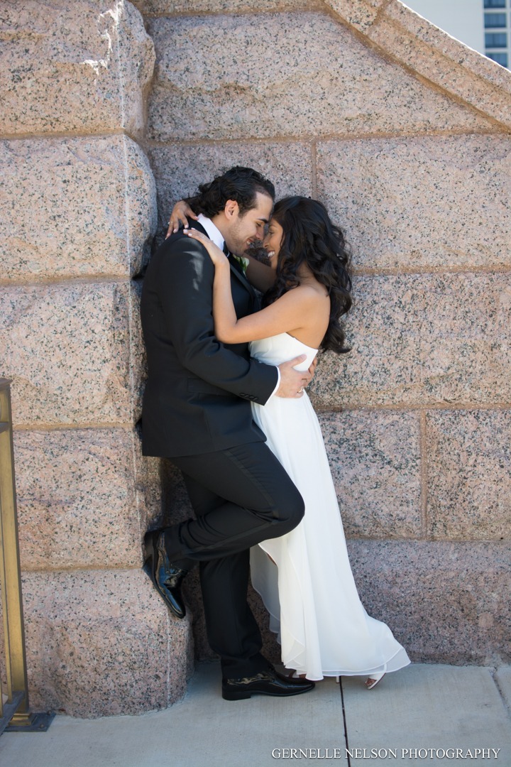 Nunez-Elopement-Fort-Worth-TX-Courthouse-photos-by-Gernelle-Nelson-80.jpg