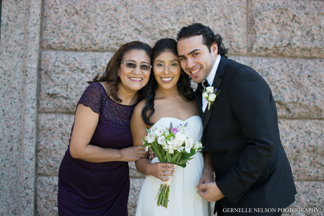 Nunez-Elopement-Fort-Worth-TX-Courthouse-photos-by-Gernelle-Nelson-83.jpg