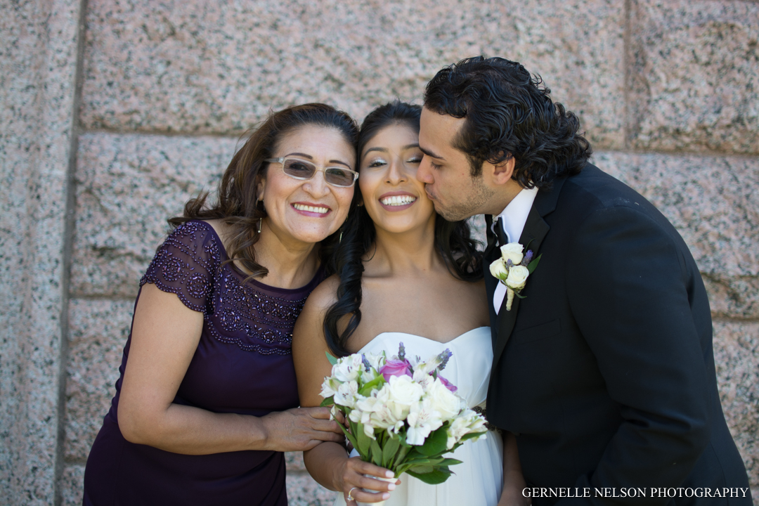 Nunez-Elopement-Fort-Worth-TX-Courthouse-photos-by-Gernelle-Nelson-82.jpg