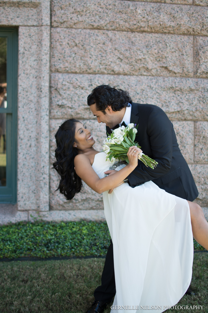 Nunez-Elopement-Fort-Worth-TX-Courthouse-photos-by-Gernelle-Nelson-84.jpg