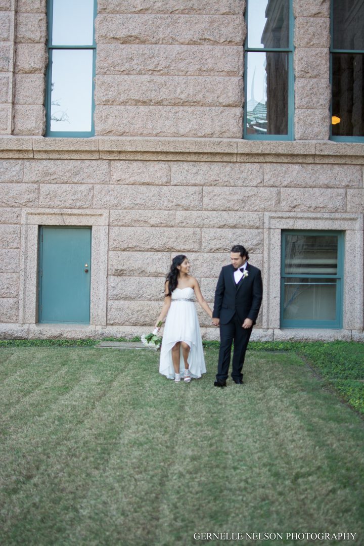 Nunez-Elopement-Fort-Worth-TX-Courthouse-photos-by-Gernelle-Nelson-86.jpg