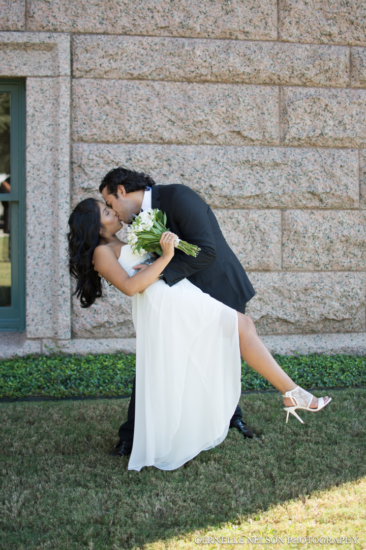 Nunez-Elopement-Fort-Worth-TX-Courthouse-photos-by-Gernelle-Nelson-85.jpg