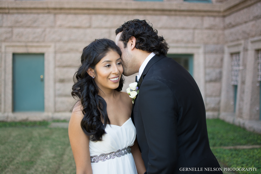 Nunez-Elopement-Fort-Worth-TX-Courthouse-photos-by-Gernelle-Nelson-87.jpg