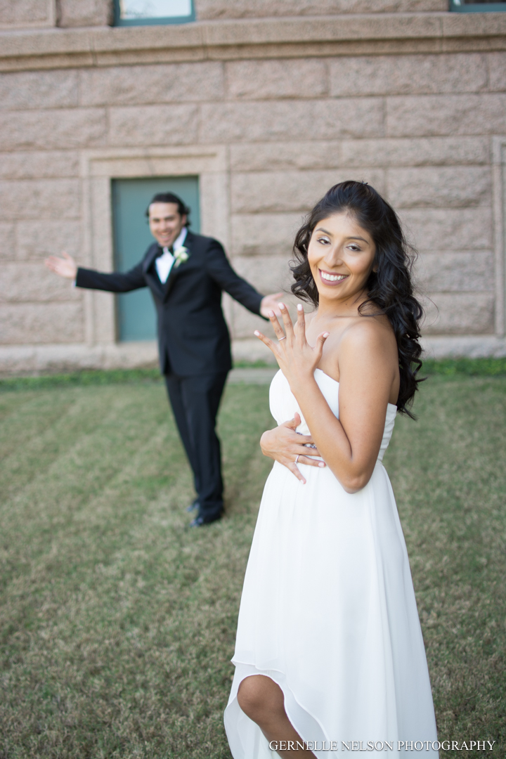 Nunez-Elopement-Fort-Worth-TX-Courthouse-photos-by-Gernelle-Nelson-89.jpg