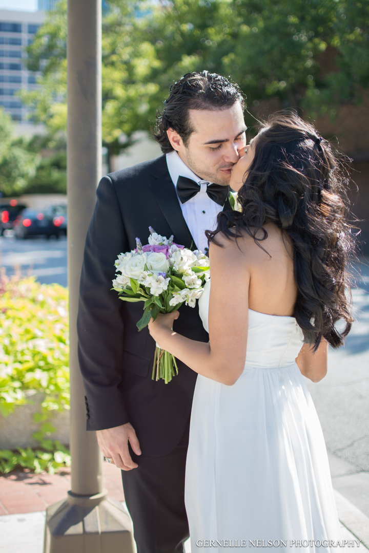 Nunez-Elopement-Fort-Worth-TX-Courthouse-photos-by-Gernelle-Nelson-92.jpg