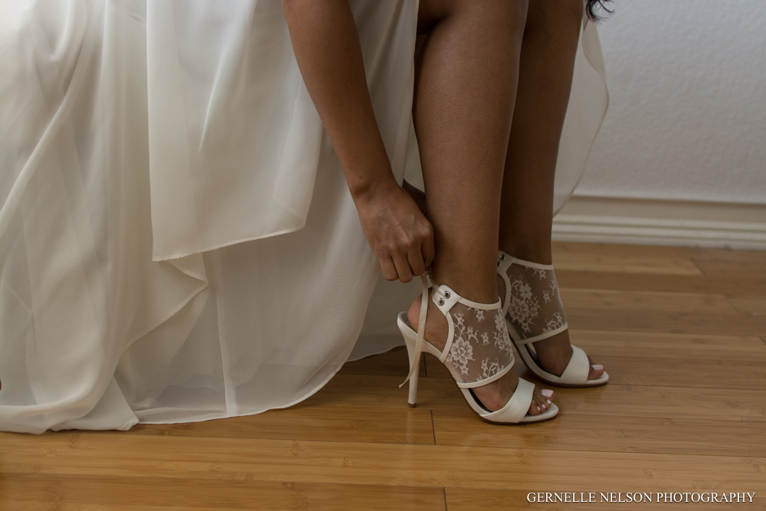 Nunez-Elopement-Fort-Worth-TX-Courthouse-photos-by-Gernelle-Nelson-31.jpg
