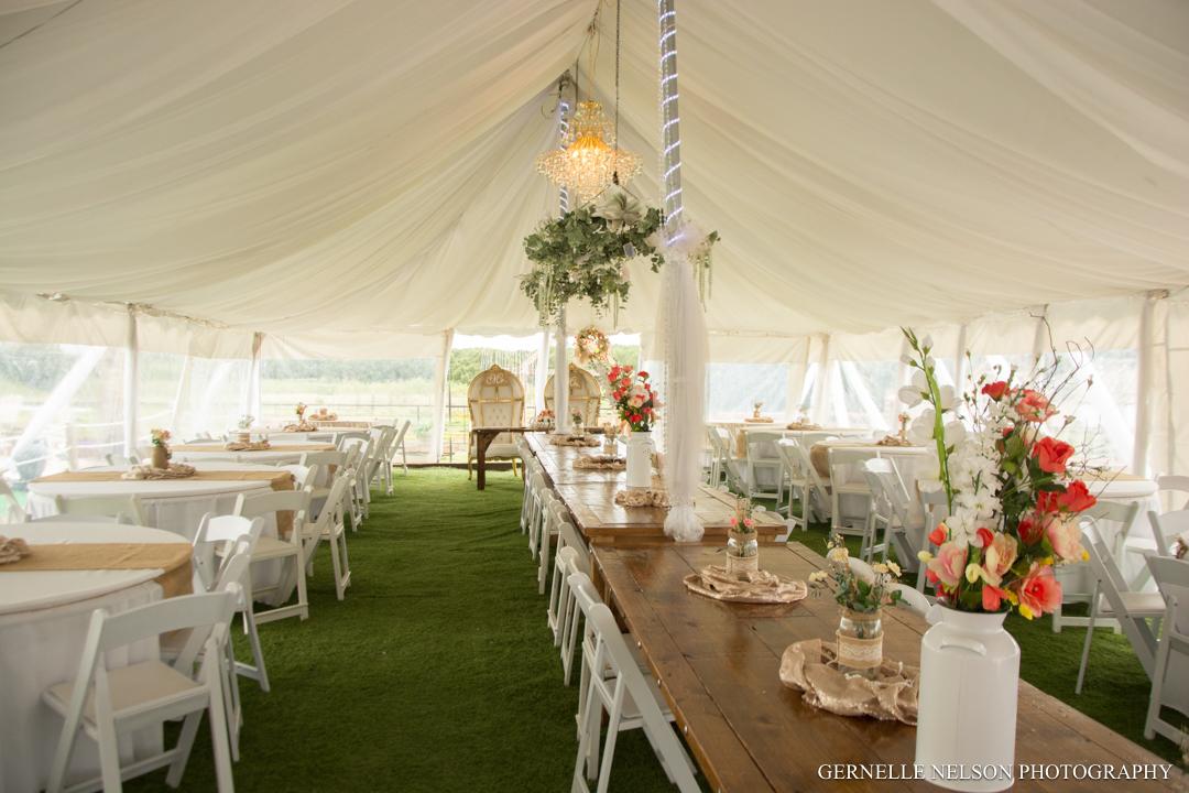 Hornsby-wedding-Gernelle-Nelson-Photography-4.jpg