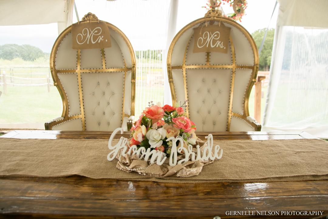 Hornsby-wedding-Gernelle-Nelson-Photography-2.jpg
