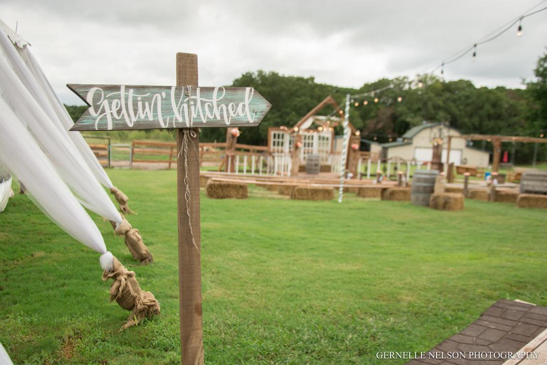 Hornsby-wedding-Gernelle-Nelson-Photography-9.jpg