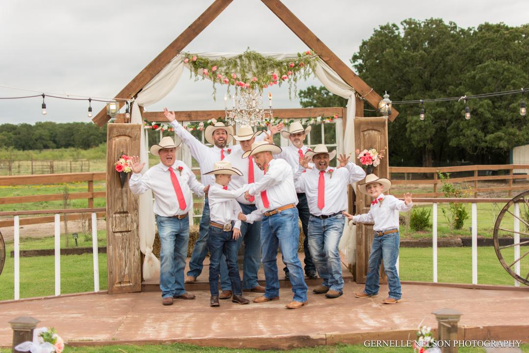 Hornsby-wedding-Gernelle-Nelson-Photography-117.jpg