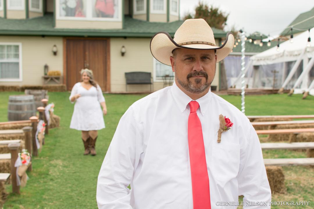Hornsby-wedding-Gernelle-Nelson-Photography-146.jpg