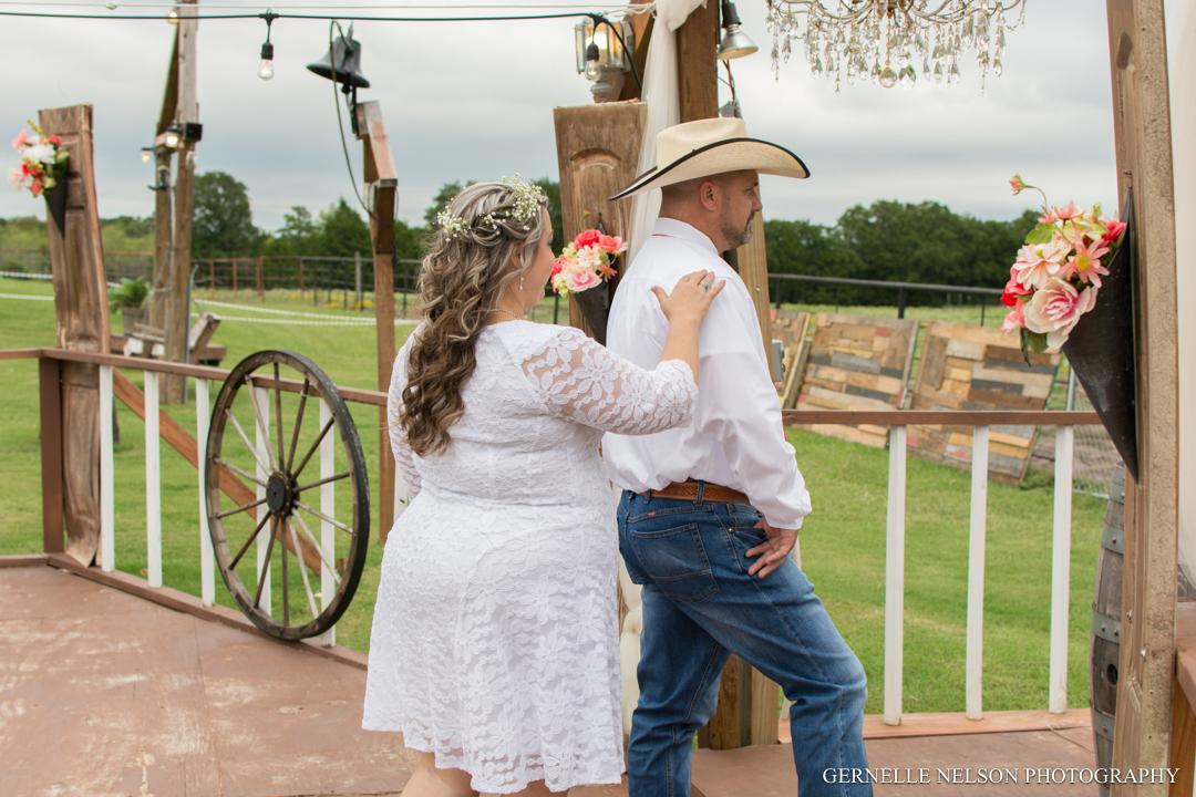 Hornsby-wedding-Gernelle-Nelson-Photography-148.jpg